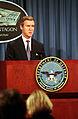 Defense.gov News Photo 010111-D-2987S-061.jpg