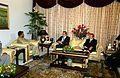 Defense.gov News Photo 020613-D-2987S-072.jpg