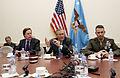 Defense.gov News Photo 031202-F-2828D-413.jpg