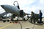 Defense.gov News Photo 050412-F-9871C-021.jpg