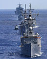 Defense.gov News Photo 050923-N-7217H-007.jpg