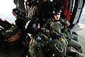 Defense.gov News Photo 070208-N-7918H-120.jpg
