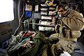Defense.gov News Photo 091208--F-6350L-122.jpg