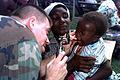 Defense.gov News Photo 960905-A-9384H-007.jpg