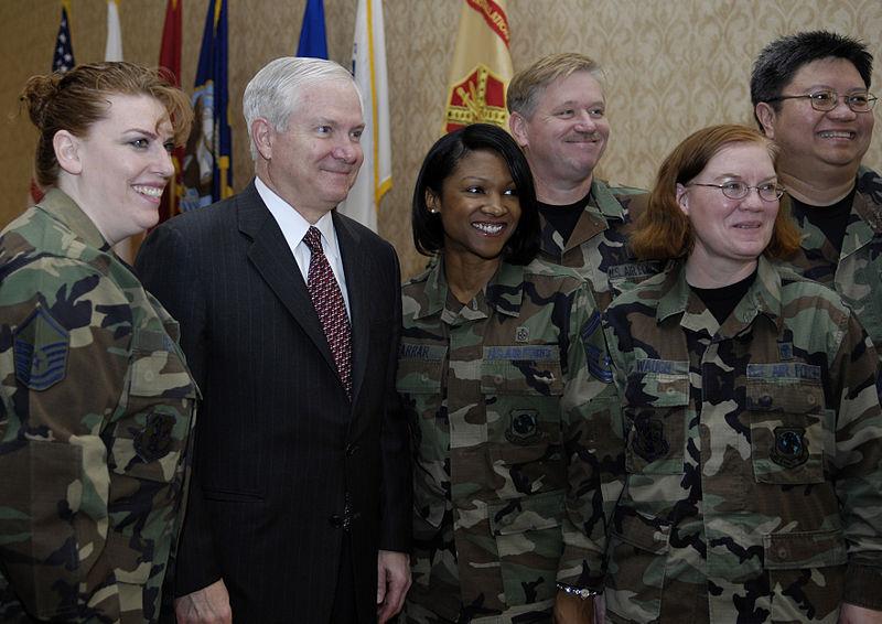 File:Defense.gov photo essay 070301-D-7203T-007.jpg