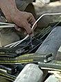 Defense.gov photo essay 070901-F-3050V-519.jpg