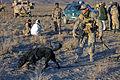 Defense.gov photo essay 101222-A-7213S-245.jpg