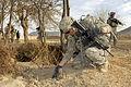 Defense.gov photo essay 110131-A-9563P-041.jpg