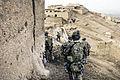 Defense.gov photo essay 110221-A-3304L-485.jpg