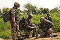 Defense.gov photo essay 110821-F-RN211-487.jpg