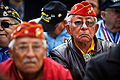Defense.gov photo essay 111111-A-AO884-271.jpg