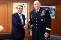 Defense.gov photo essay 120119-A-0950C-113.jpg