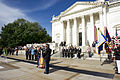 Defense.gov photo essay 120727-D-BW835-018.jpg