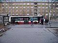 Dejvická, autobus 312 (01).jpg