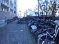 Delft - 2013 - panoramio (803).jpg
