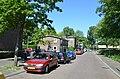 Delft - 2015 - panoramio (63).jpg
