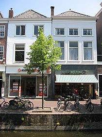Delft - Hippolytusbuurt 18-22.jpg