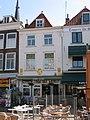 Delft - Markt 69.jpg