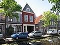 Delft - Oosteinde 173.jpg