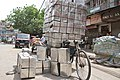 Delivering Tea (4571956150).jpg
