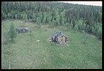 Delliknäs-Fjällhemman - KMB - 16001000031690.jpg