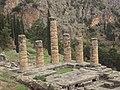Delphi 039.jpg