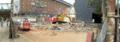 Demolishing Siesta Nouveax, 2012 09 28 -abc (16022166046).png