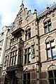 Den Haag - Het oude Ministerie van Justitie (39825592461).jpg