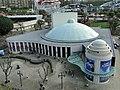 Den Haag - panoramio (61).jpg