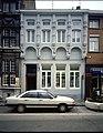 Den Swerten Adelaer - 354272 - onroerenderfgoed.jpg