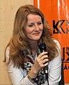 Denisa Kirschnerová, 2011 PA078793.jpg