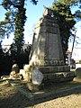 Denkmal für die Gefallenen des 1.Weltkrieg Seebad Ahlbeck - panoramio.jpg
