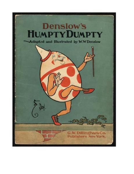 File:Denslow's Humpty Dumpty.djvu