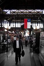 Dentro Mercado Central.jpg