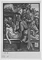 Deposition, from the Small Woodcut Passion MET MM92604.jpg