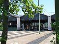 Depot Eckenheim Rueckseite 22042007.JPG