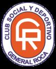 Deportivo Roca - Wikipedia