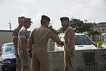 Deputy Commandant of Aviation visits Futenma 150316-M-RZ020-008.jpg