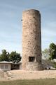 Der Dicke Turm Dirloser Warte.png