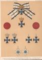Der Louisen-Orden II.png