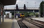 Derby railway station MMB 35 156408.jpg