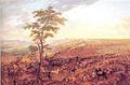Derrota-i-humillacion borbonica-en-almenar-27-7-1710-cataluña.jpg