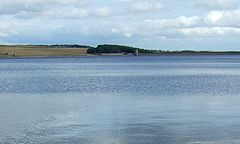 Derwent Reservoir, North East England.jpg