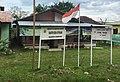 Desa Sitinjak, Onan Runggu, Samosir.jpg