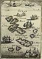 Description de l'univers (1683) (14597740257).jpg
