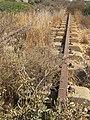 Deserted rail road - panoramio.jpg