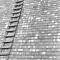 Detail leiendak Bavo-zijde - Haarlem - 20096356 - RCE.jpg