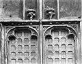 Detail noord portaal - Doesburg - 20057997 - RCE.jpg