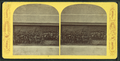 Detail of a bas relief at the base of the Soldiers' and Sailors' Monument, from Robert N. Dennis collection of stereoscopic views 6.png