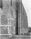detail transept-koor zuid - aardenburg - 20003738 - rce